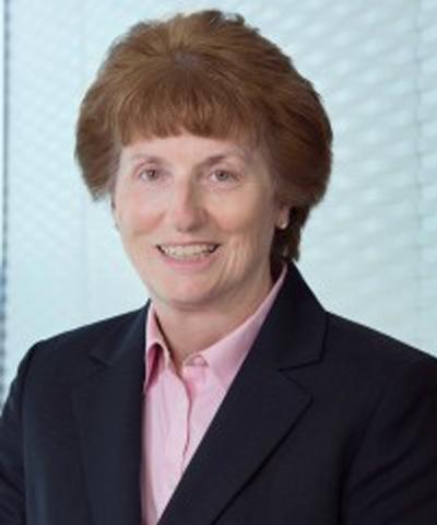 Dolores M. Lare